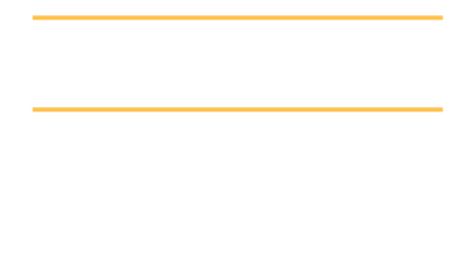 Policy Education and Research for Sustainable Development and Knowledge Empowerment
